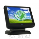 Terminal dotykowy POS KS-6915 z Windows POS Ready